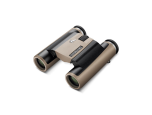 Swarovski CL Pocket 8X25 Sand