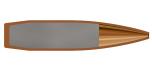 Lapua 6,5mm ScenarL 7,8gr/ 120grain 100-p