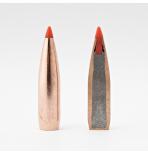 Hornady Interbond 7mm/.284 154gr 100st