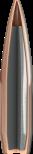 Hornady BTHP Match 6,5mm/ .264 140gr 100st