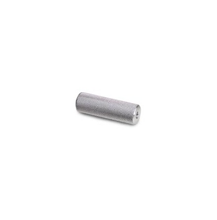 Hornady Handle accessory