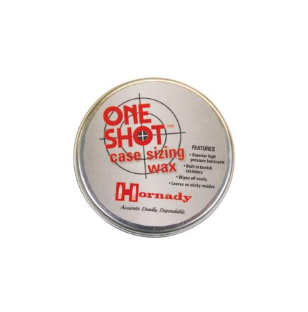 Hornady Case Sizing Wax
