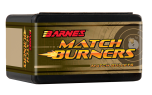 Barnes MATCH BURNER BT 6mm 105gr