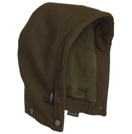 Chevalier Rough Gtx Hood One size