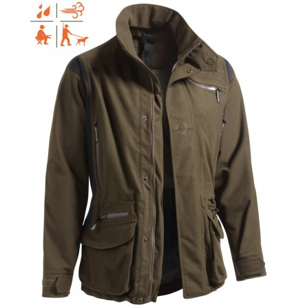 Chevalier Outland Pro Action Coat w Gtx