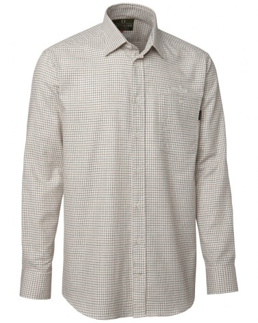 Chevalier Maribor CottonWool Shirt
