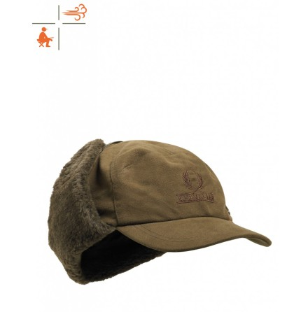 Chevalier Rover Winter Chevalite Cap