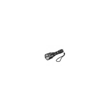 Mactronic Black Eye 780 Flashlight Kit