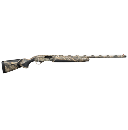 Beretta A400 Xtreme Plus MAX5 Kick Off 12 gauge
