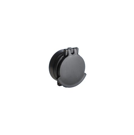 Tenebraex Flip up cover 24mm
