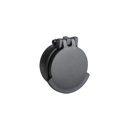Tenebraex Flip up Okular 46mm