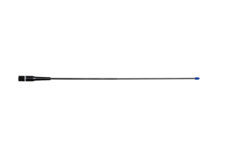 Lafayette Skogsantenn Lång glasfiber 80cm