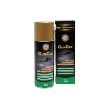 Ballistol GunCer Spray 50ml