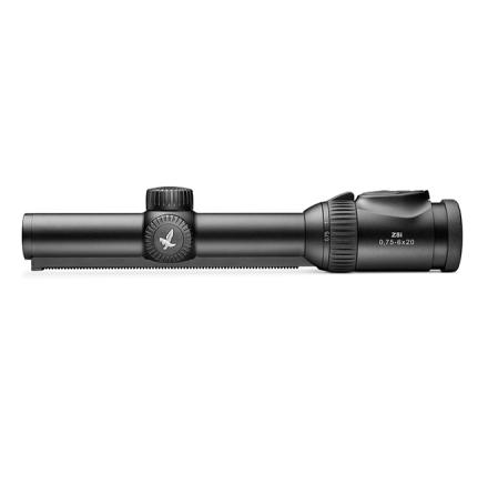 Swarovski Z8i I 0,75-6X20 SR D-I