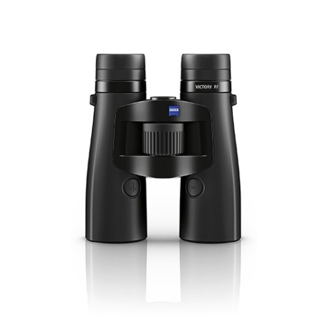 Zeiss Victory 8 x 42 T* RF