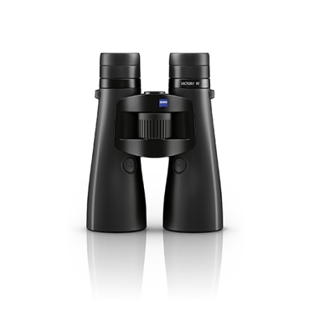 Zeiss Victory 8 x 54 T* RF