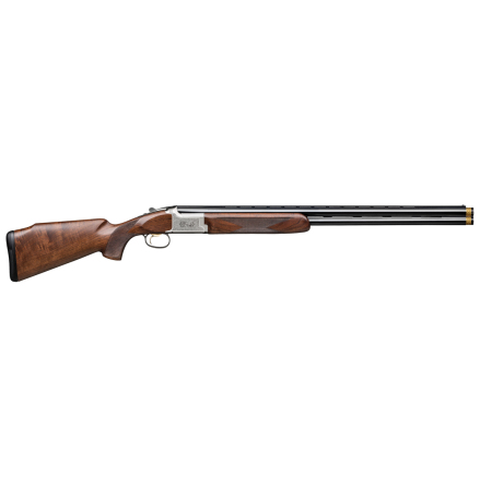 Browning B525 Liberty Light 71cm kal 12