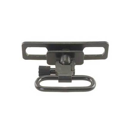 Harris Bipod adapter 5