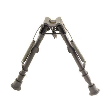Harris Series S bipods model LM