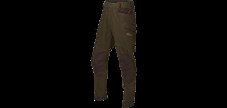 Härkila Mountain Hunter byxa