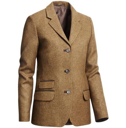 Chevalier Hawick Tweed Lady Blazer