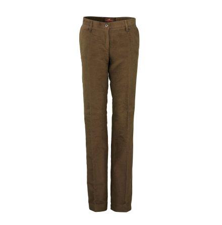 Laksen Lady Broadland Trousers