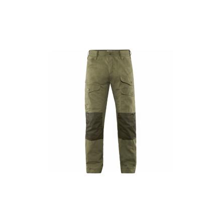 Fjällräven Vidda Pro Ventilated Trousers M Regular