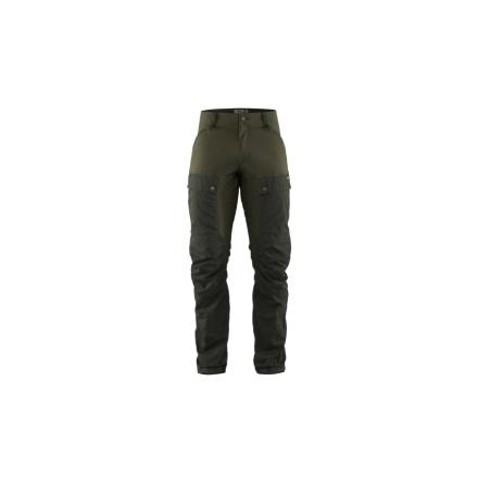 Fjällräven Keb Trousers M Regular