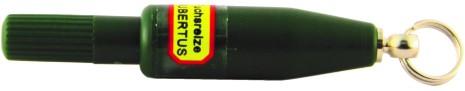 Stabilotherm LOCKPIPA PLAST MUSPIP