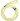 Stabilotherm Retriverkoppel m reflex