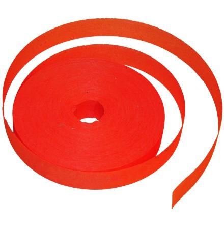 Stabilotherm Snitsel Orange,Nonvowen, 20mm x 65m