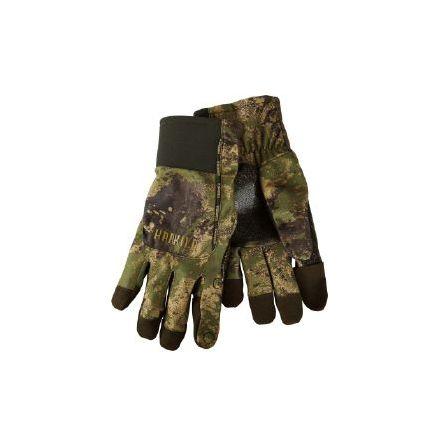 Härkila Lynx HWS handske