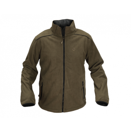 Nordhunt Winston WP Fleece Jacket