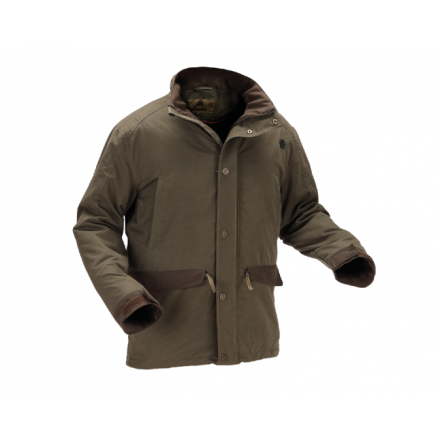 Nordhunt CTX Rock River Jacket