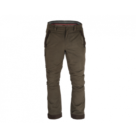Nordhunt CTX Rock River Trousers