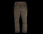 Nordhunt CTX Rock River Trousers