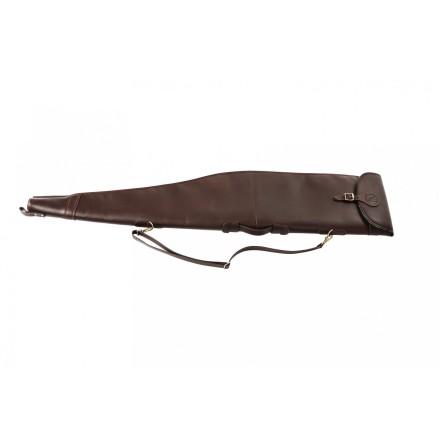 Nordhunt Leather Rifle Gun Bag