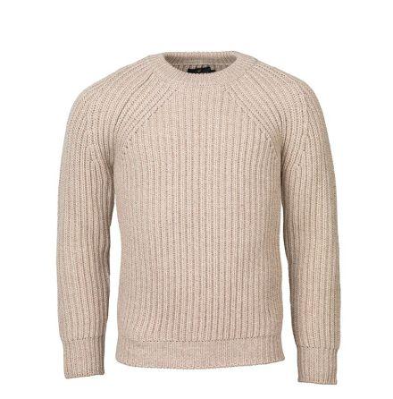 Laksen Aberdeen Heavy Knit