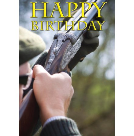 Agripix Kort Happy Birthday
