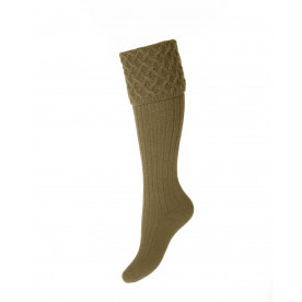 House of Cheviot Lady Rannoch Sock