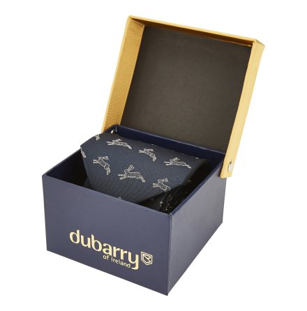 Dubarry Lacken Tie
