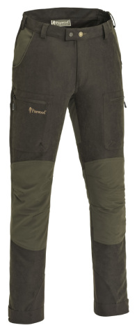 Pinewood Caribou Hunt Trousers