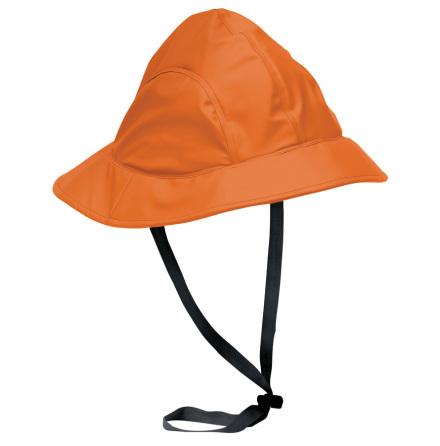 Pinewood Sydväst Hatt