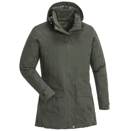 Pinewood Eastmain Women's Jacket