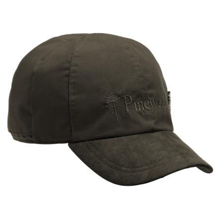 Pinewood Kodiak Jaktkeps