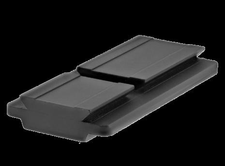 Aimpoint Adapterplatta för MICRO seriens fästen
