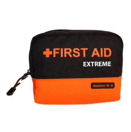 Neverlost First Aid Extreme Dog
