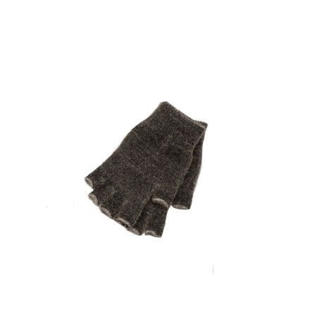 Noble Wilde Market Glove