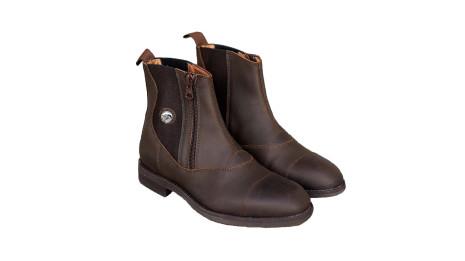 Celeris Victor Boots