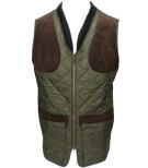 Barbour Keeperwear Gilet